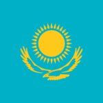 Informaciones prácticas Kazajstán
