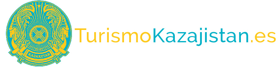 Turismo Kazajistán