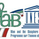 Aksu-Jabagly declarada Reserva de la Biosfera por la UNESCO en 2018