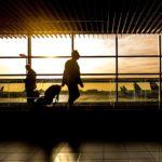 Reclamación de vuelos a Kazajistán